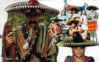 Bandidos Locos