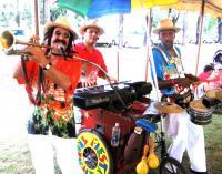 Calypso Wine Fest
